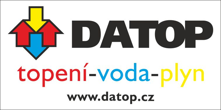 Datop